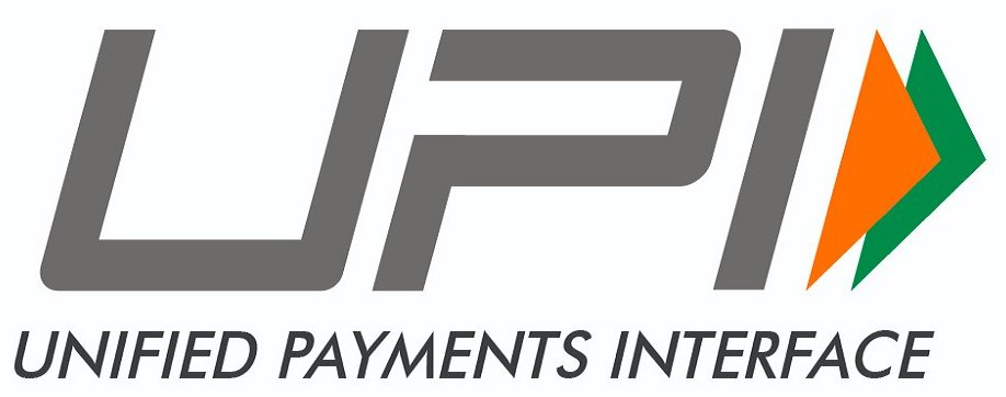 Pay with UPI