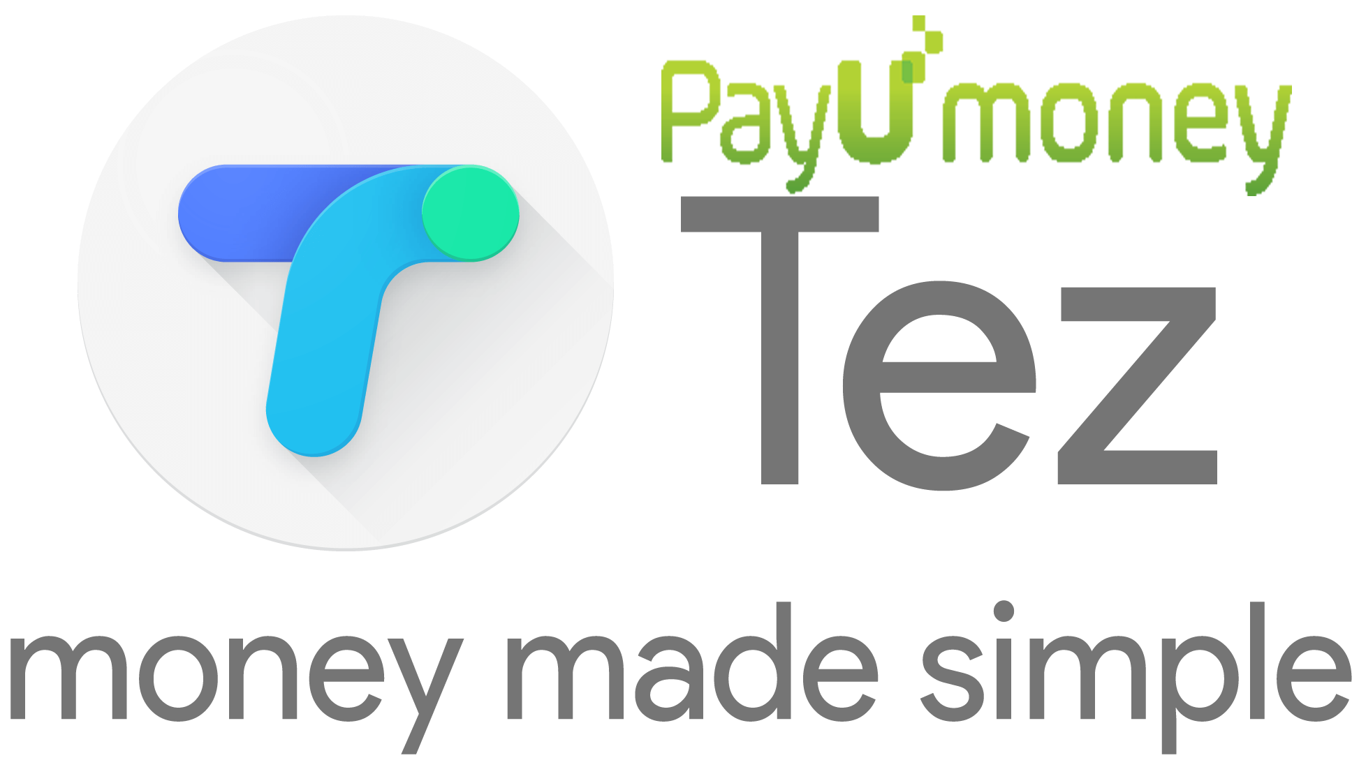 Pay with Tez On PayUmoney