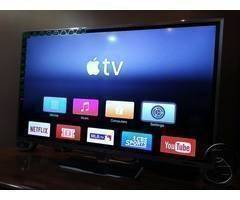 LED TV for sale Onida 40inches Android TV available at Rs 19999