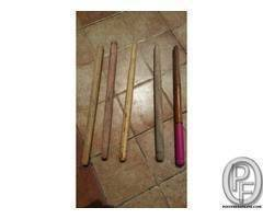 Dandia sticks for sale
