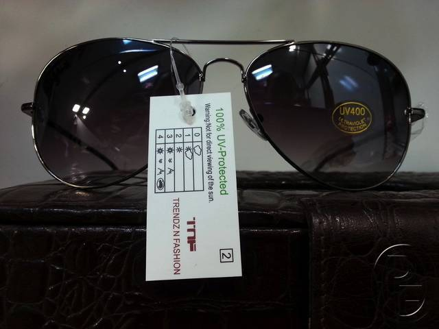 b1208221a8 UV Protected Sunglasses for sale - Trends N Fashion in Mumbai ...
