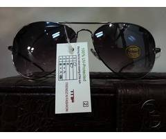 UV Protected Sunglasses for sale - Trends N Fashion