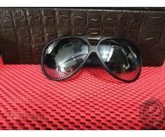 Velvet Sunglasses for Men