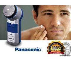 Shaver for men from Panasonic ES6850S