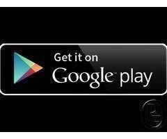 BlackPantherInternational.Com Shopping App for Android