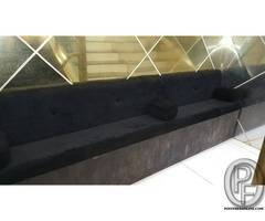 Sofa for sale in mumbai malad west for Rs 6999