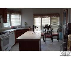Wont Last Long!!! Beautiful 2006 Oak Manor Skyline Manufactured Home For Sale..