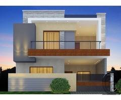 4bhk Affordable House In Toor Enclave Jalandhar
