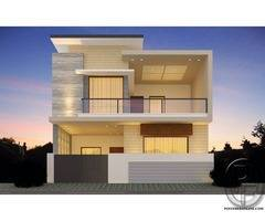 4bhk House Just In 36.5 Lac In Toor Enclave Phase-1 Jalandhar