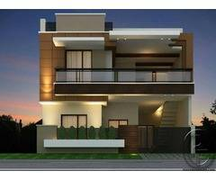 Great Offer 3bhk New House In Toor Enclave Phase-1 Jalandhar