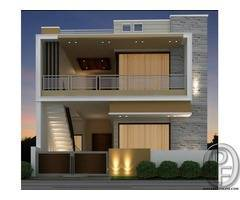 3bhk House For sale In Just 32 Lac In 1276 sqft In Jalandhar