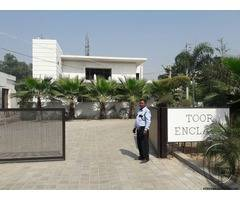 Good Location Best Construction 4bhk House In Toor Enclave Jalandhar