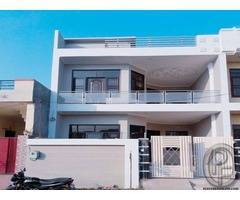 3bhk Residental Property In Sarabha Nagar Jalandhar