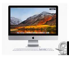 iMAC FOR SALE FROM APPLE