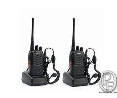 Wireless for sale