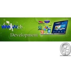 Web Development Training in Indore | ExpertX
