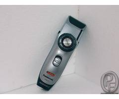 Panasonic trimmer available for sale