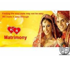 kandharamMatrimony - Find lakhs of Brides and Grooms on kandharammatrimony