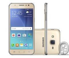 Samsung Galaxy J2 4G DUOS in Gold Color for SALE