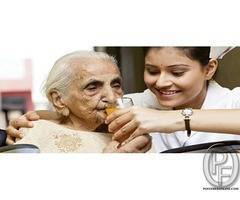 Patient care services center jaipur