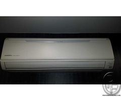 2 Ton O General split AC for sale