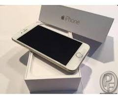 Apple iPhone 7 32GB Rose Gold Apple (CA) - MN912VC/A