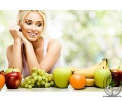 Do you need an amazing health and beauty website ?