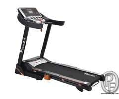 Powermax Fitness TAC – 325 Semi - Commercial Motorized AC Treadmill