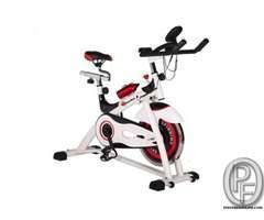 Powermax Fitness  BS 155 Home Use Group Bikes