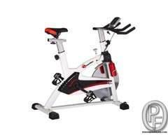 Powermax Fitness  BS 2070C Home Use Group Bikes