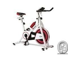 Powermax Fitness  BS 140 Home Use Group Bikes