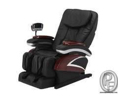 Powermax Fitness  Massage Chair Model : PMC-2484