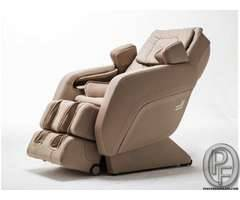 Powermax Fitness  Massage Chair Model : PMC - 2526 (Best Seller!) / Zero Gravity