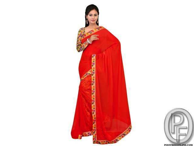 9a6eba21a80b84 Sari for sale - 60 gram saree in Surat, Gujarat, India in Women Clothing  category under budget 250.00 INR ₹