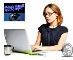 Earn Rs. 500 Per Project‎/daily Payment (ISO Certified)
